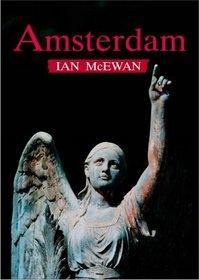Amsterdam_Ian-McEwan